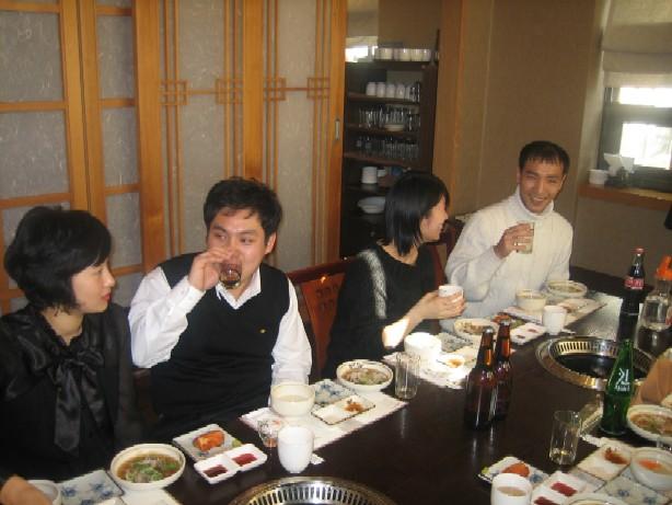 韓国へ_b0100062_122947.jpg