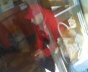 b0010964_2353584.jpg