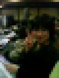 f0127282_12181263.jpg