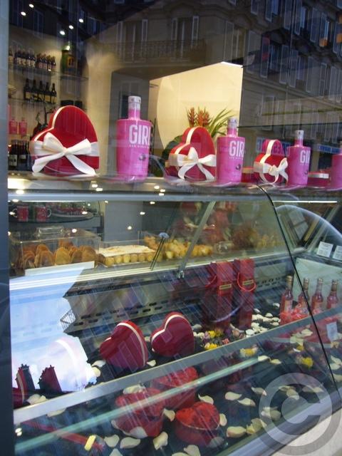 ■街角のチョコレート&スイーツ(PARIS)_a0014299_647327.jpg