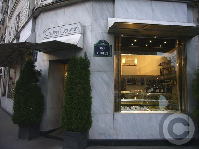 ■街角のチョコレート&スイーツ(PARIS)_a0014299_647926.jpg