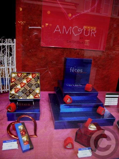 ■街角のチョコレート&スイーツ(PARIS)_a0014299_6481446.jpg
