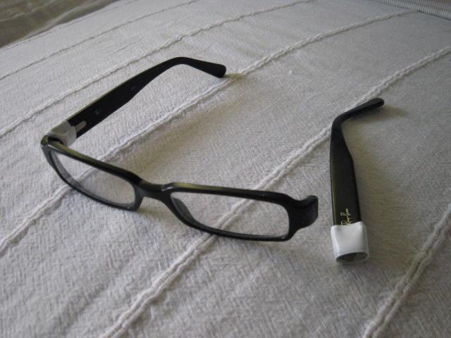 メガネ、メガネ。_c0048504_2241373.jpg