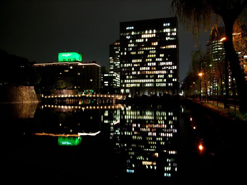 GRD de 夜景5_e0004009_024065.jpg