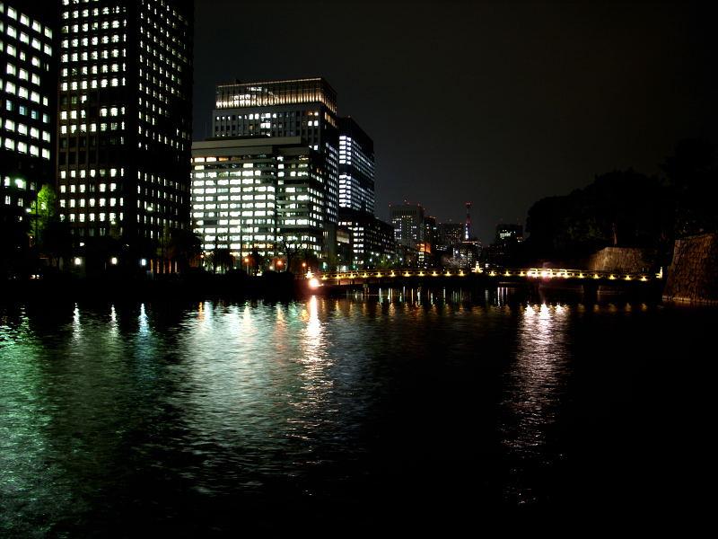 GRD de 夜景5_e0004009_032059.jpg