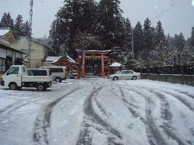 大雪・雨_c0111229_17403738.jpg