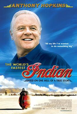 世界最速のインディアン_a0093332_2004536.jpg