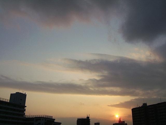 空を撮る_e0089232_11134588.jpg
