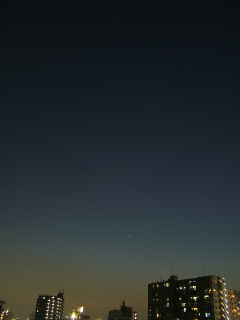 空を撮る_e0089232_11193618.jpg