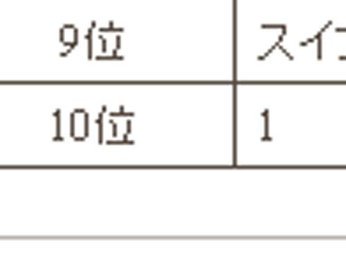 b0083267_062496.jpg