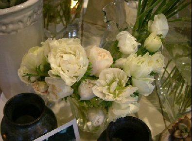 オークリーフ(バレンタインに贈る花)_f0049672_13382244.jpg