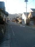 今日の川内村_d0027486_001074.jpg
