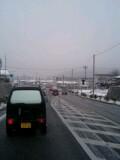 福島は雪_d0027486_9551390.jpg