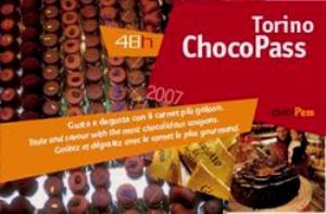 トリノでチョコレートフェスティバル開催_a0077294_185279.jpg