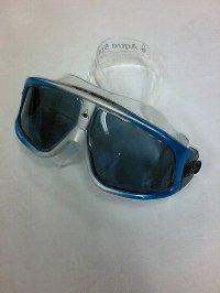 新製品★_f0079996_13293698.jpg