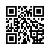 f0127501_19383540.jpg