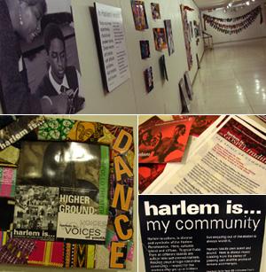 異文化と歴史観 Black History Month_b0007805_1217442.jpg