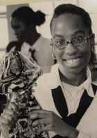 異文化と歴史観 Black History Month_b0007805_1274012.jpg