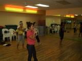 JAPANESE DANCERS_e0113805_18585010.jpg
