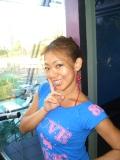 JAPANESE DANCERS_e0113805_1915547.jpg