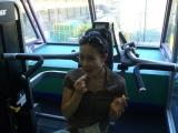 JAPANESE DANCERS_e0113805_1916646.jpg