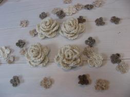 お花のモチーフ_f0126705_859226.jpg