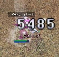 f0066514_363264.jpg