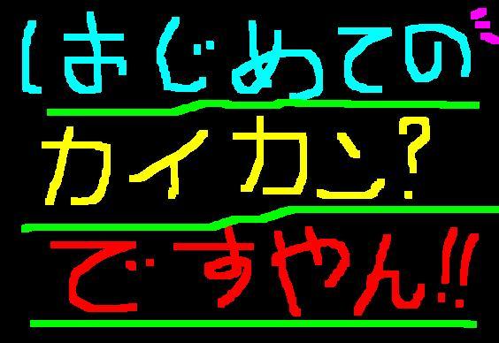 f0056935_20101129.jpg