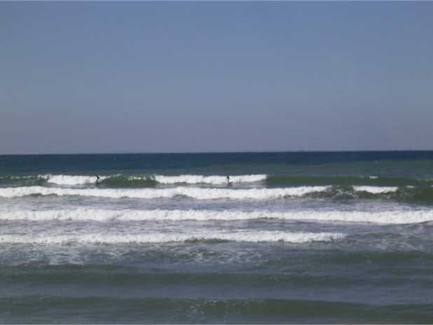 2月15日今日の波 5/365_d0076864_2121635.jpg