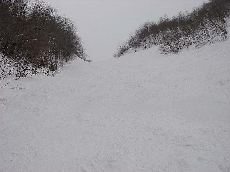 11日12日にスキーに行ってきました。_a0074069_21413581.jpg
