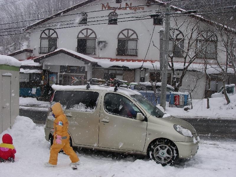 11日12日にスキーに行ってきました。_a0074069_21462732.jpg