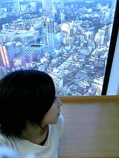 空中庭園_c0038078_17193237.jpg
