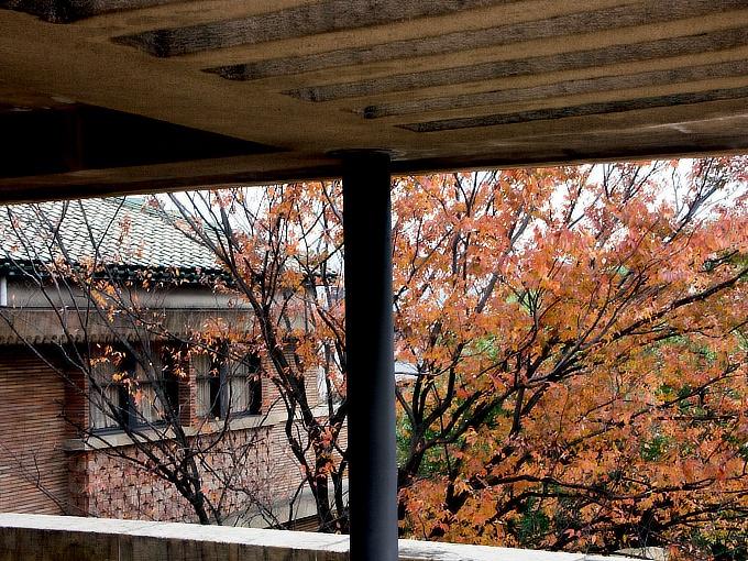 甲子園ホテル(武庫川学院甲子園会館)3_f0116479_23474636.jpg