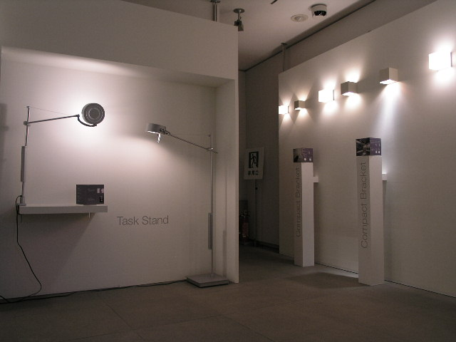 homearchiのプレゼンテーション in tokyo daikanyama_d0027290_4554881.jpg