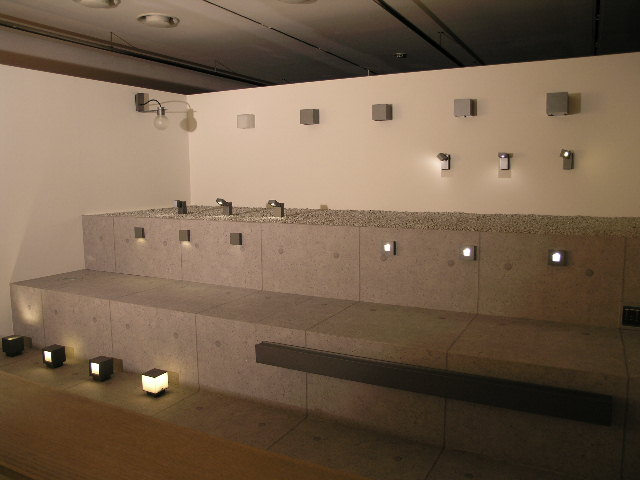 homearchiのプレゼンテーション in tokyo daikanyama_d0027290_511522.jpg