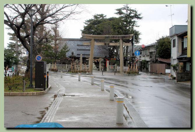 犀川神社前_f0079990_11241150.jpg