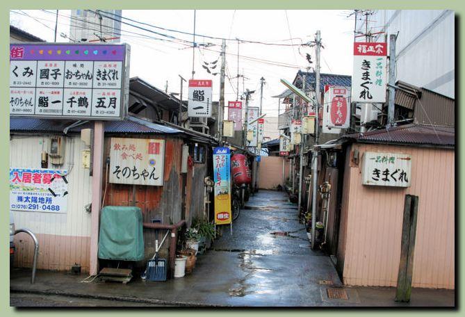 犀川神社前_f0079990_11242079.jpg