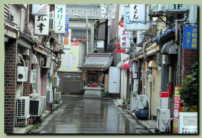 犀川神社前_f0079990_1124309.jpg