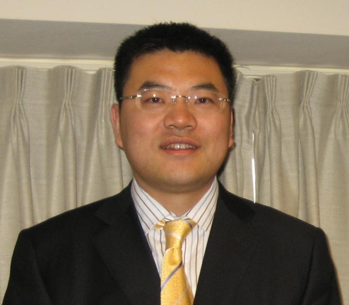 东方标准公司总裁亲赴东瀛招兵买马_d0027795_18151181.jpg