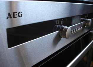 AEGのオーブン_e0055098_1448622.jpg