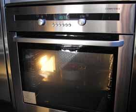 AEGのオーブン_e0055098_1458324.jpg