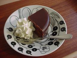 美味しいバレンタインデー_f0114598_1648021.jpg