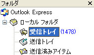 b0036516_20274767.jpg