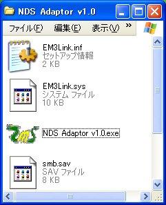 b0030122_0285739.jpg