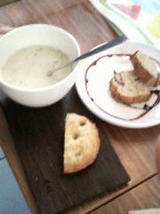 スープの会_f0064823_7114627.jpg