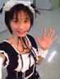 e0103439_1392814.jpg