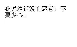 e0085163_1347177.jpg
