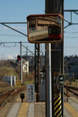 銚子電鉄_f0018464_141716.jpg
