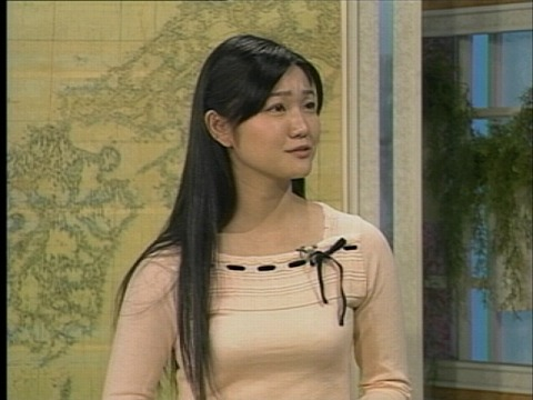 Arisa Ogasawara Net Worth