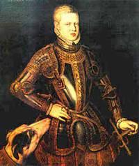 葡萄牙帝國的衰弱-1578 三國王之戰_e0040579_15282030.jpg